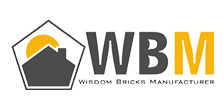 Web design services Johannesburg clients