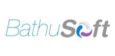 Web design services Pretoria